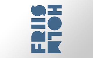 friis-holm logo