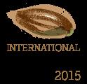 2015-awards-logo-120