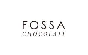 フォッサチョコレート 写真