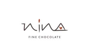 ニーナチョコレート 写真
