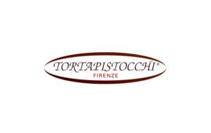 トルタピストッキ 写真