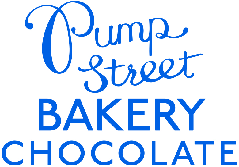 Pump Street Bakery Chocolate Cup Stamp (1)