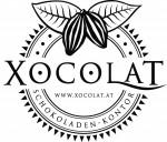 Xocolat_Logo-150x128