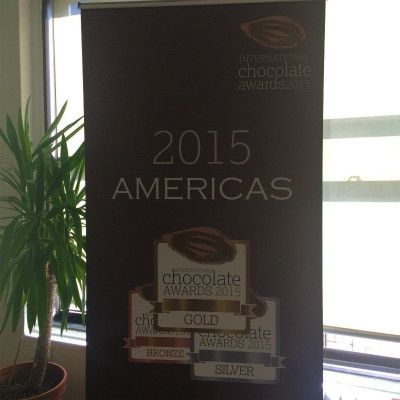 ICA AMERICAS 2015