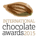 2015-awards-logo-120